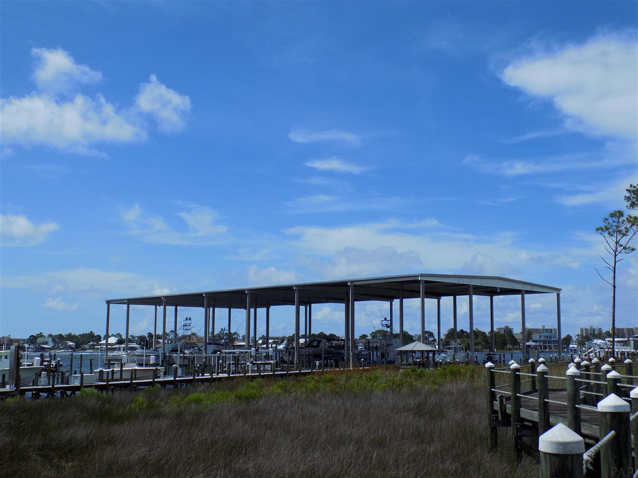 4571 Grander Ct #6-B, Orange Beach, AL 36561