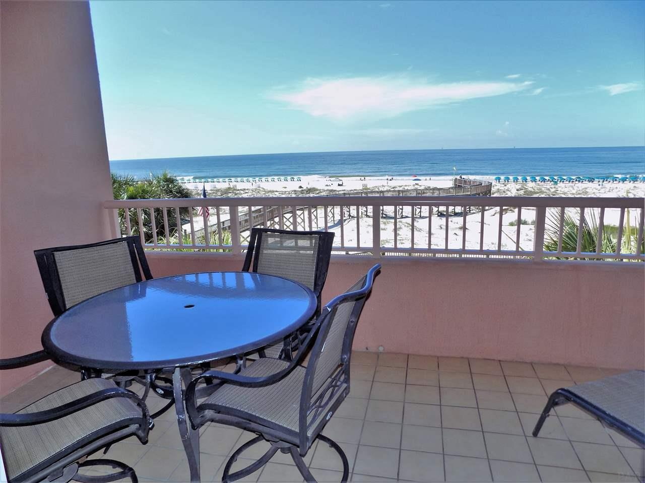 527 Beach Club Trl #D302, Gulf Shores, AL 36542