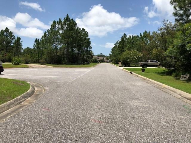 2047 Crown Pointe Blvd, Pensacola, FL 32506