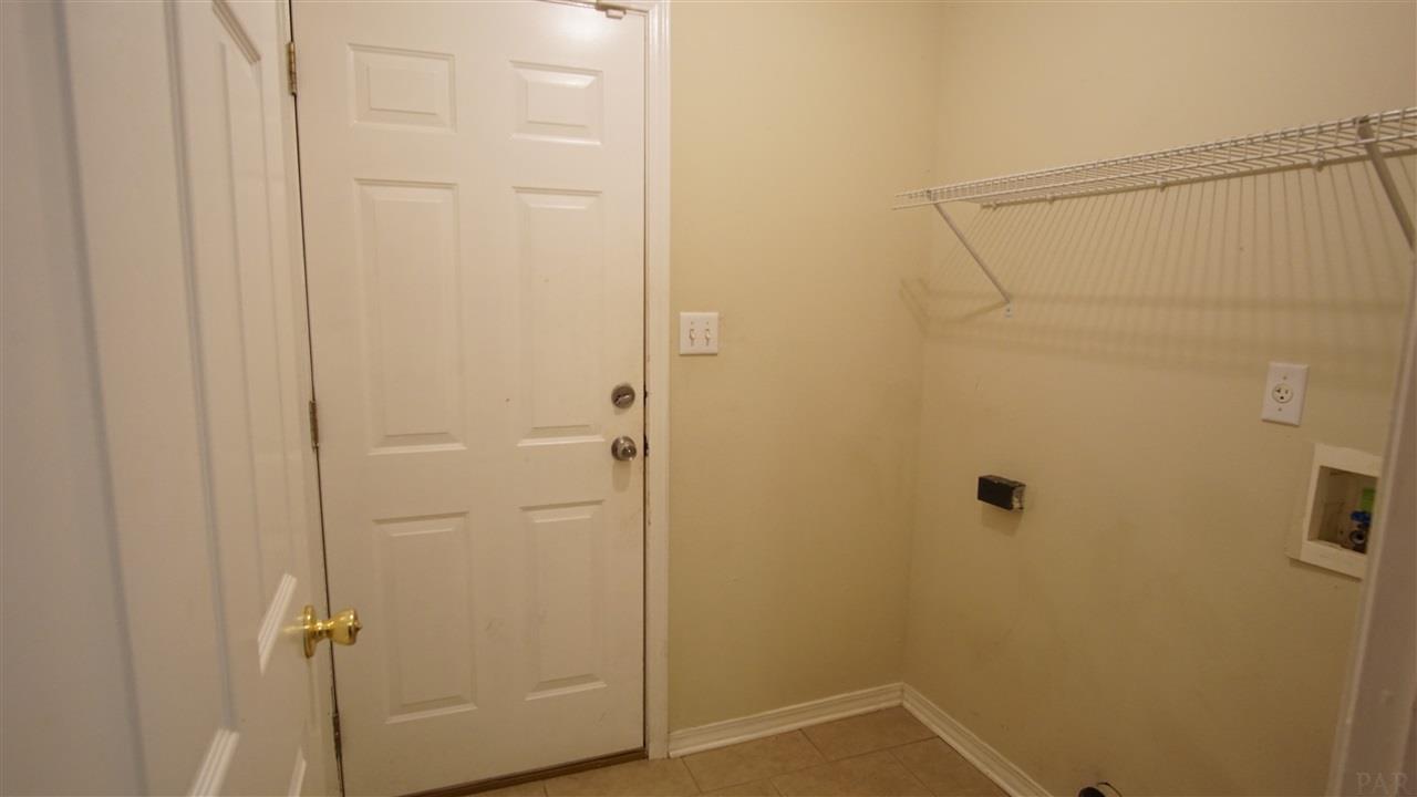 7201 Woodside Rd, Pensacola, FL 32526