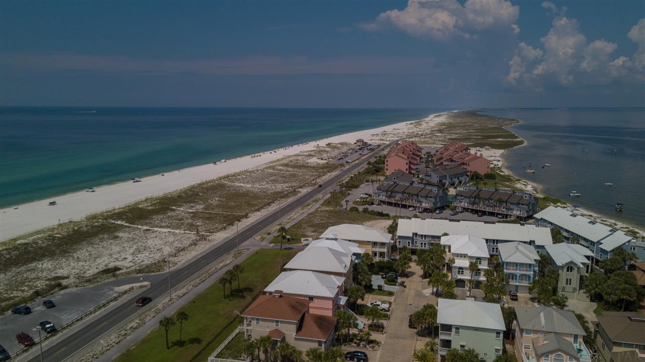 15 W Galvez Ct, Pensacola Beach, FL 32561