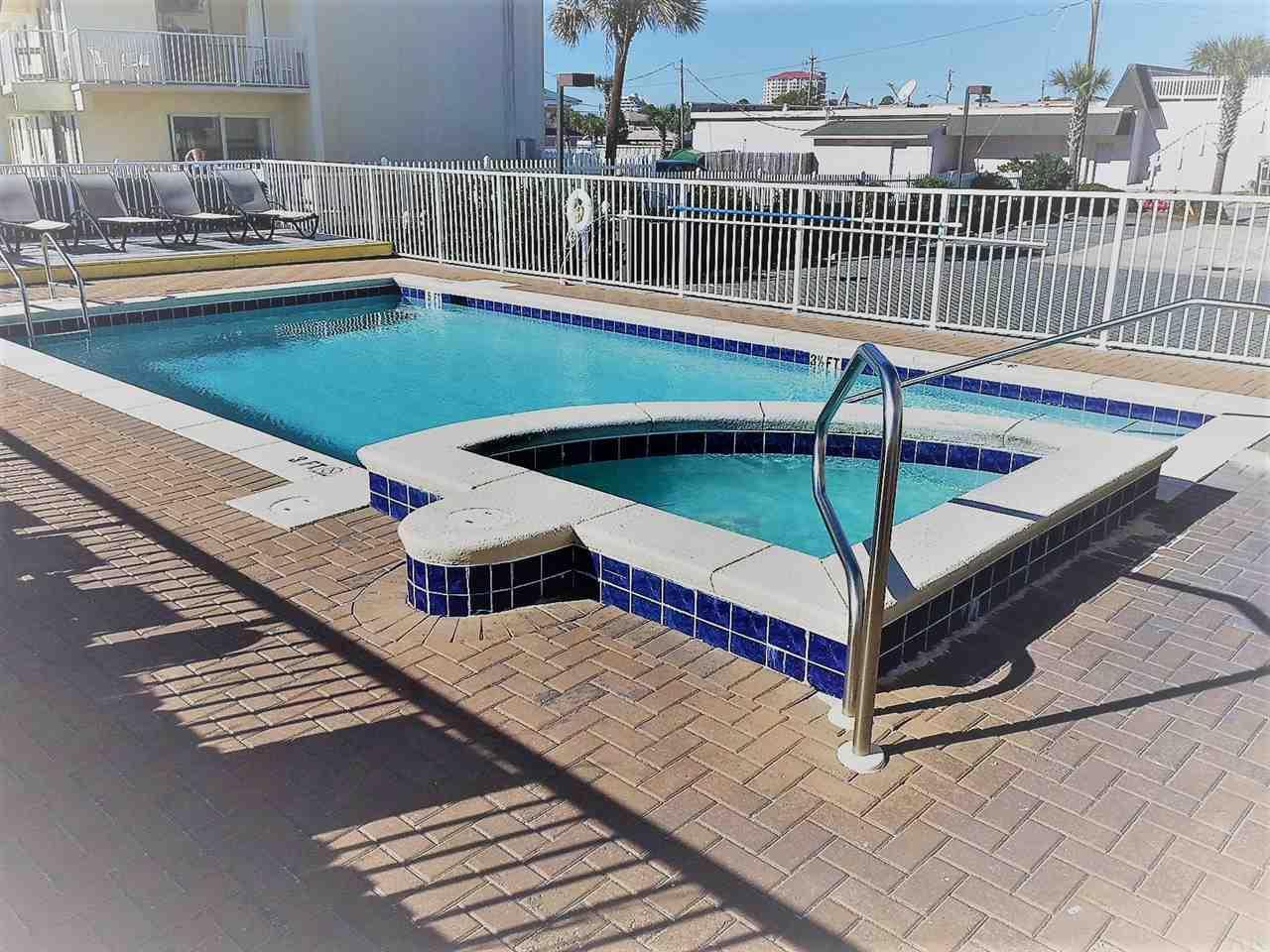 663 Nautilus Ct #303, Ft Walton Beach, FL 32548