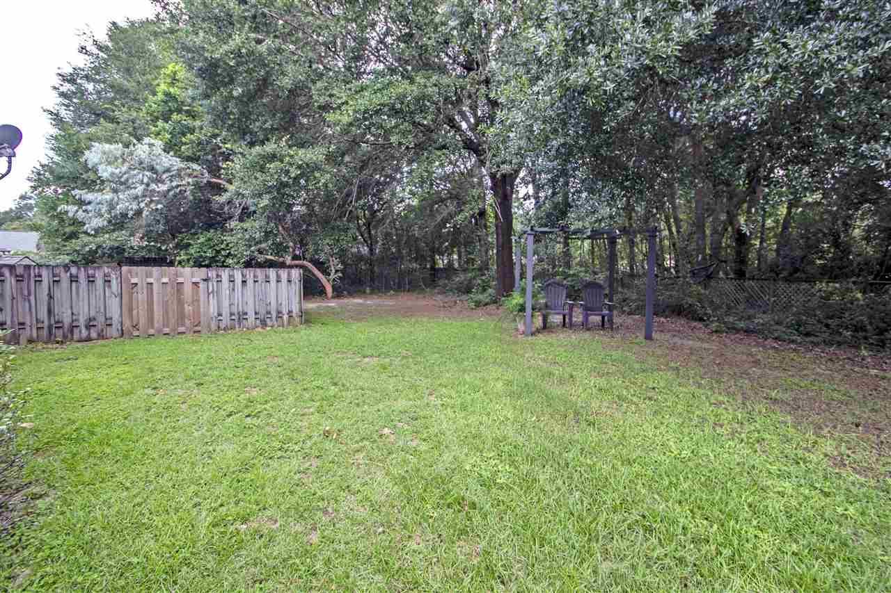 6000 Arnies Way, Milton, FL 32570