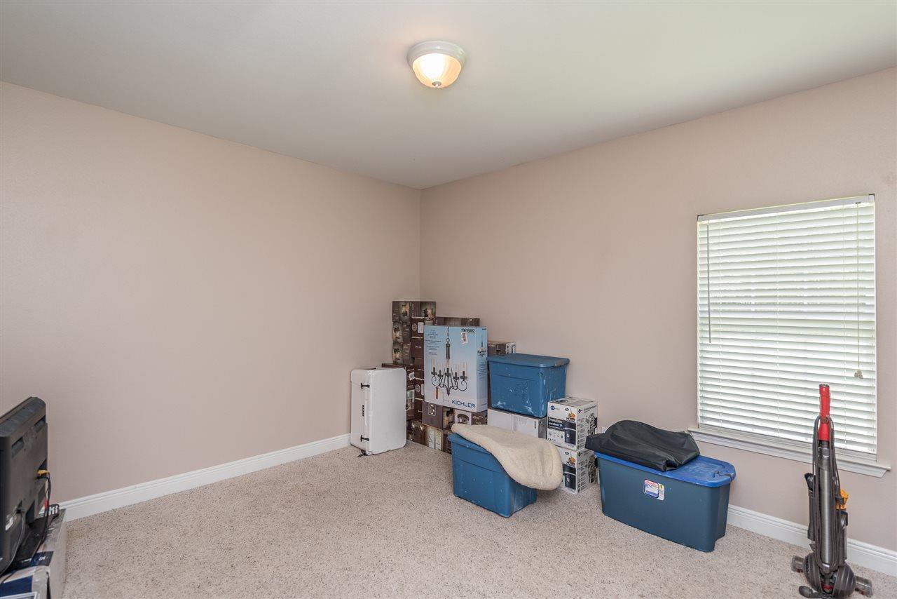 3163 Byron Pl, Cantonment, FL 32533