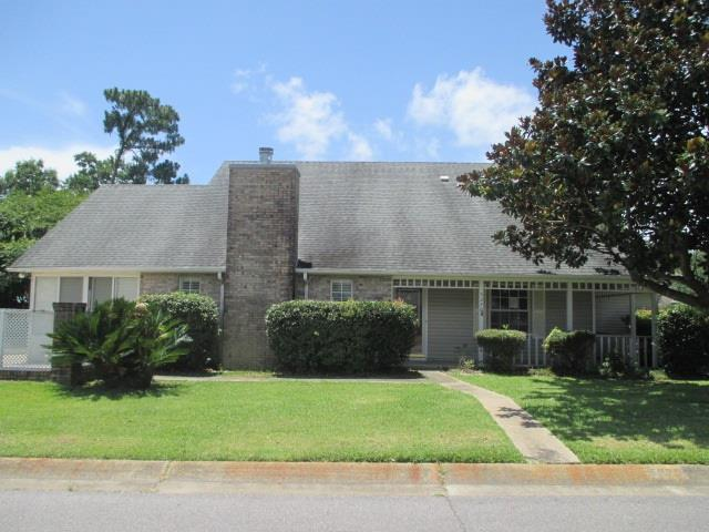 5270 Flintwood Cir, Pensacola, FL 32504