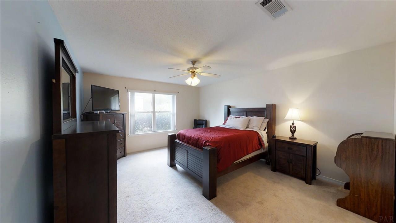 6365 Havenmist Ln, Crestview, FL 32536