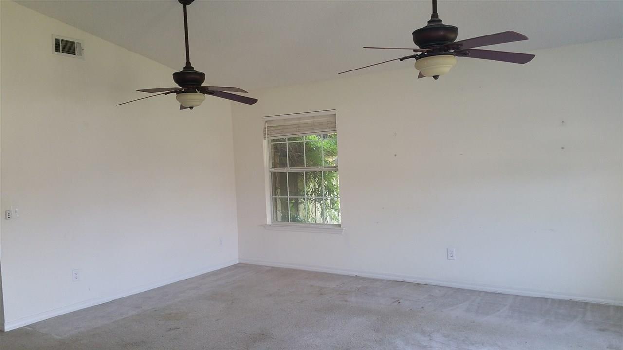 1281 Grand Ridge Cir, Gulf Breeze, FL 32563