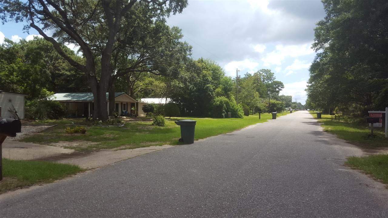 10619 Tanton Cir, Pensacola, FL 32506