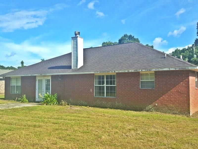 3014 Godwin Ln, Pensacola, FL 32526