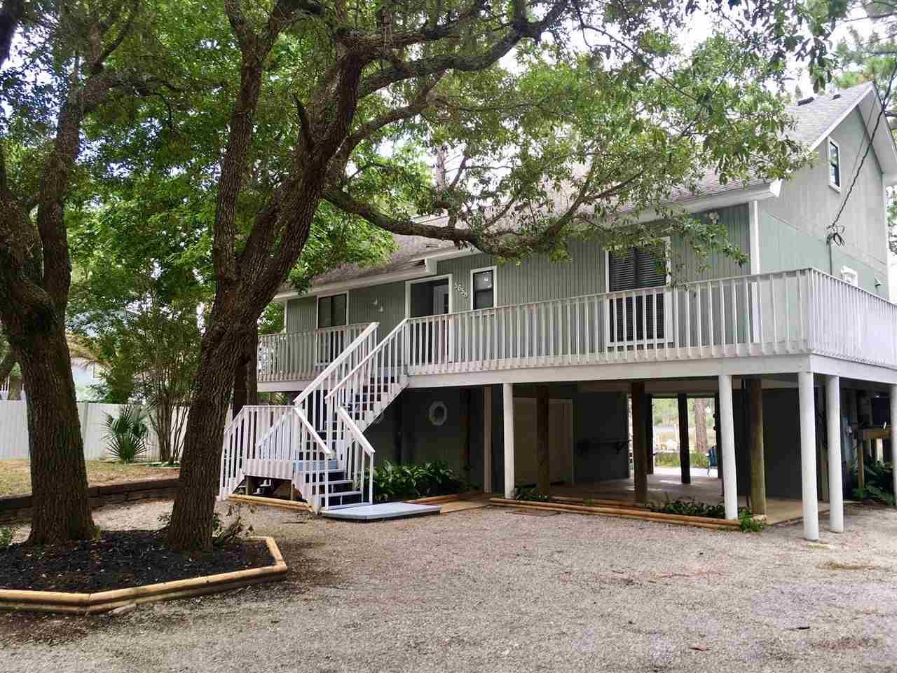5658 Sanchez Ct, Milton, FL 32583