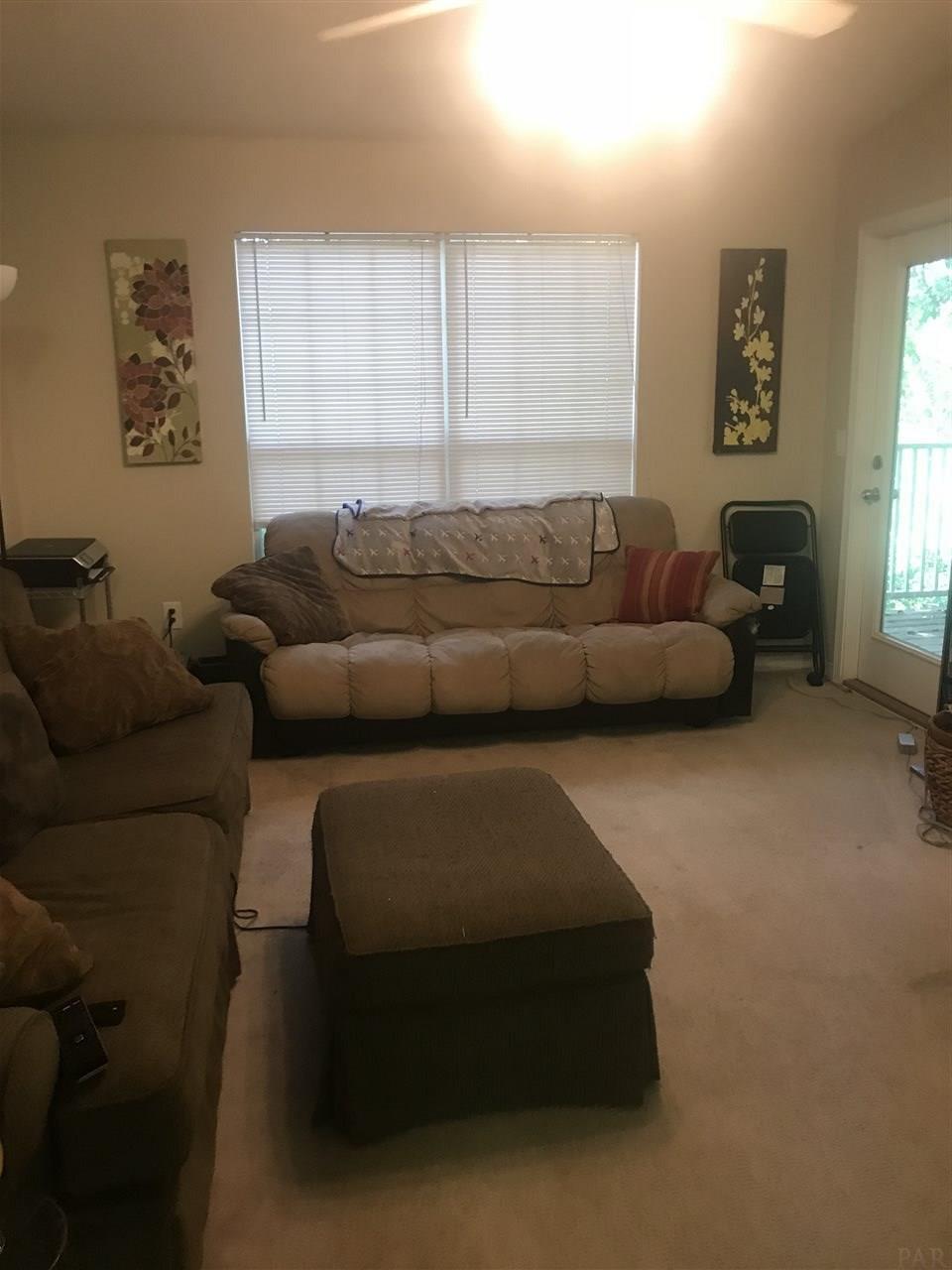 7101 Joy St #G 7, Pensacola, FL 32504