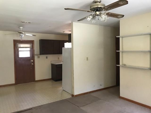 7120 Windsor Oak Dr, Pensacola, FL 32526