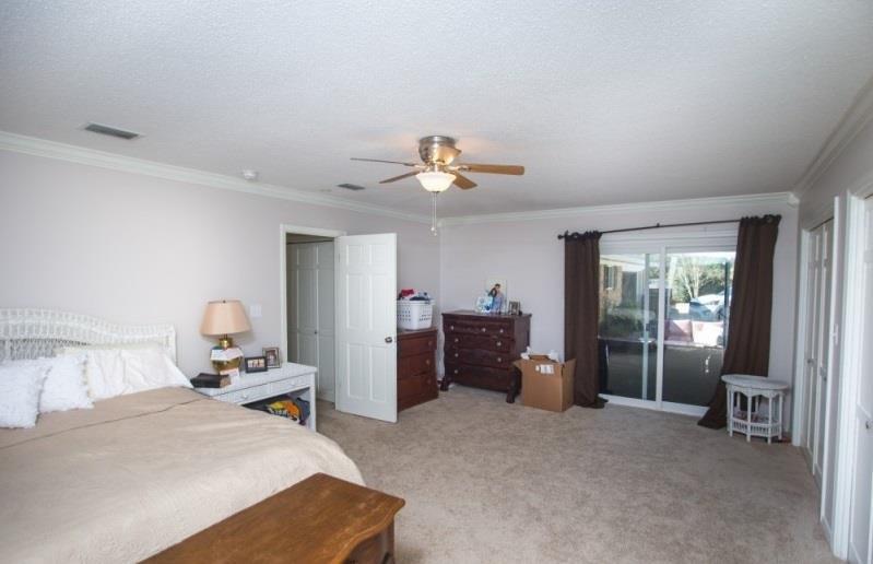 4720 Howe St, Pensacola, FL 32504