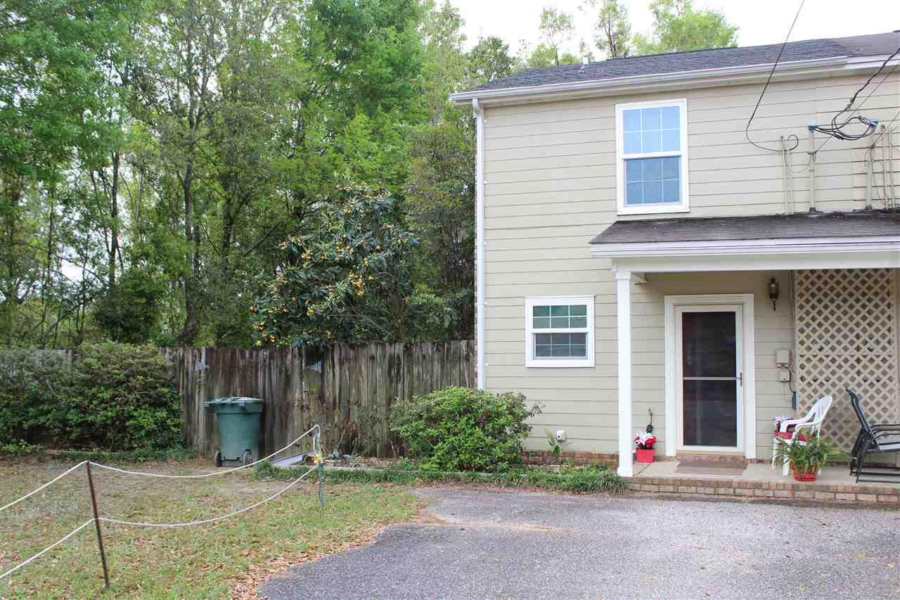 941 E Johnson Ave #A, Pensacola, FL 32514