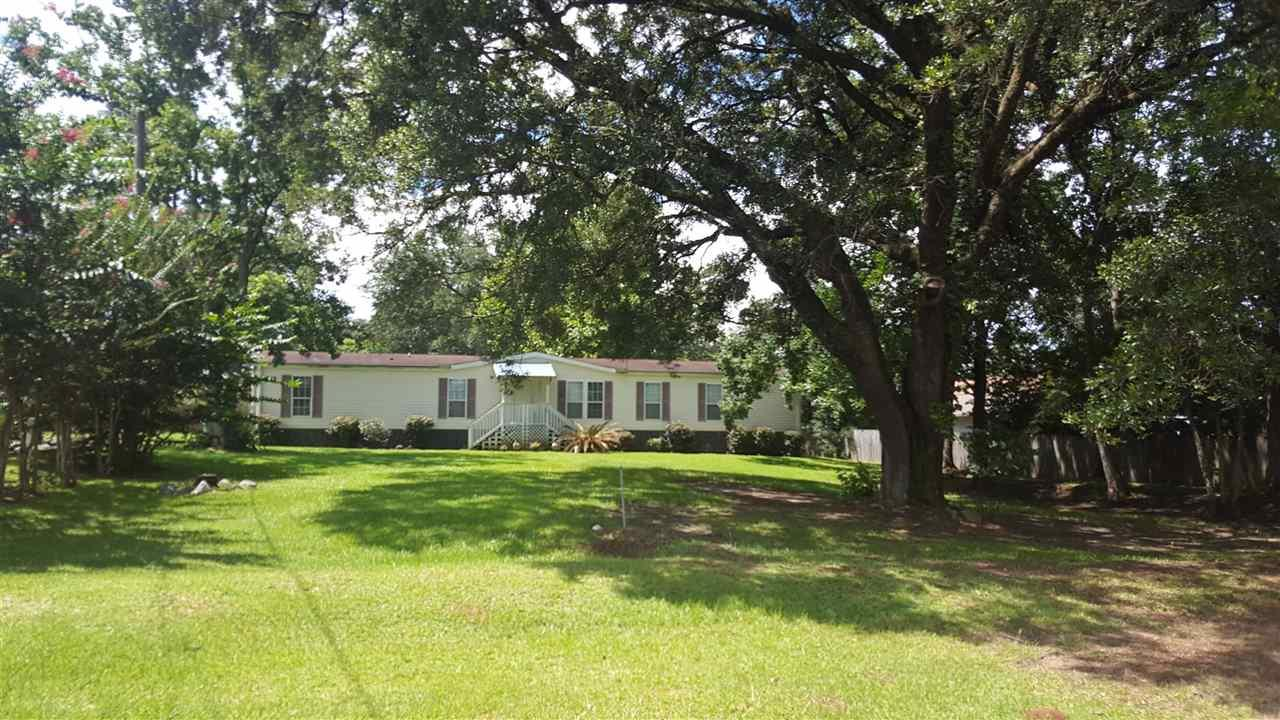 1851 W Ten Mile Rd, Cantonment, FL 32533