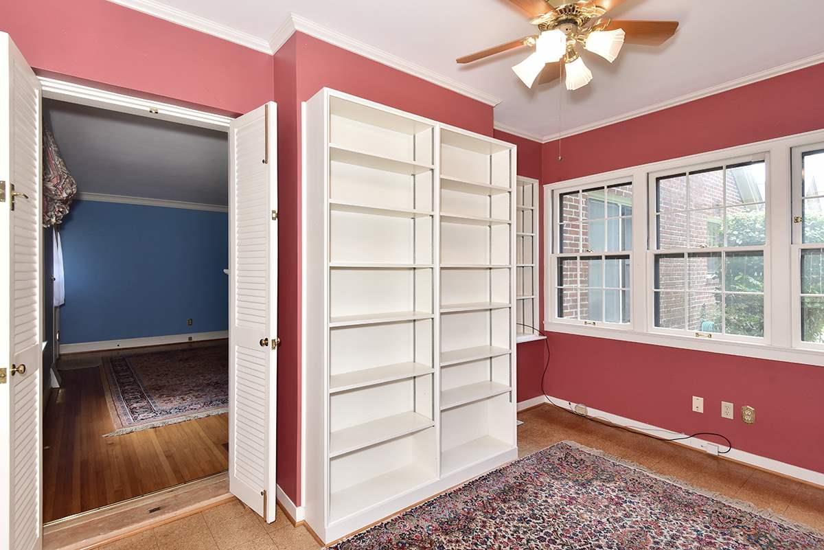 300 W Moreno St, Pensacola, FL 32501