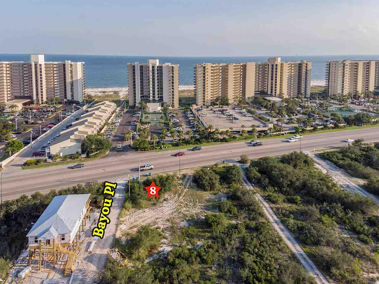 27005 Perdido Beach Blvd, Orange Beach, AL 36561