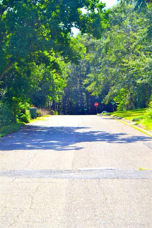 176 Desoto Rd, Cantonment, FL 32533