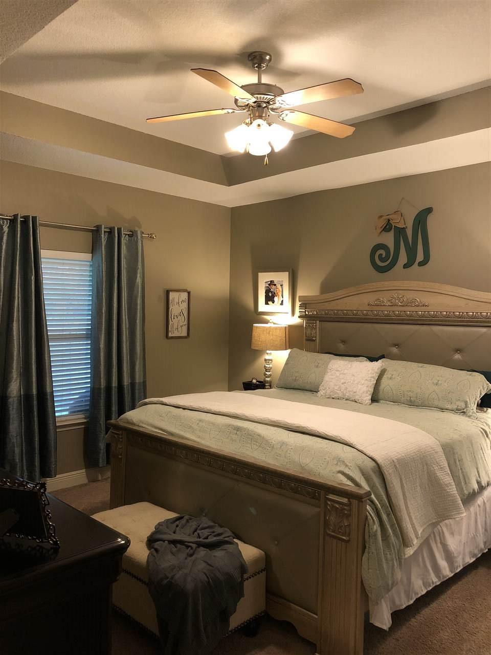 1413 Keylan Cv, Pensacola, FL 32534