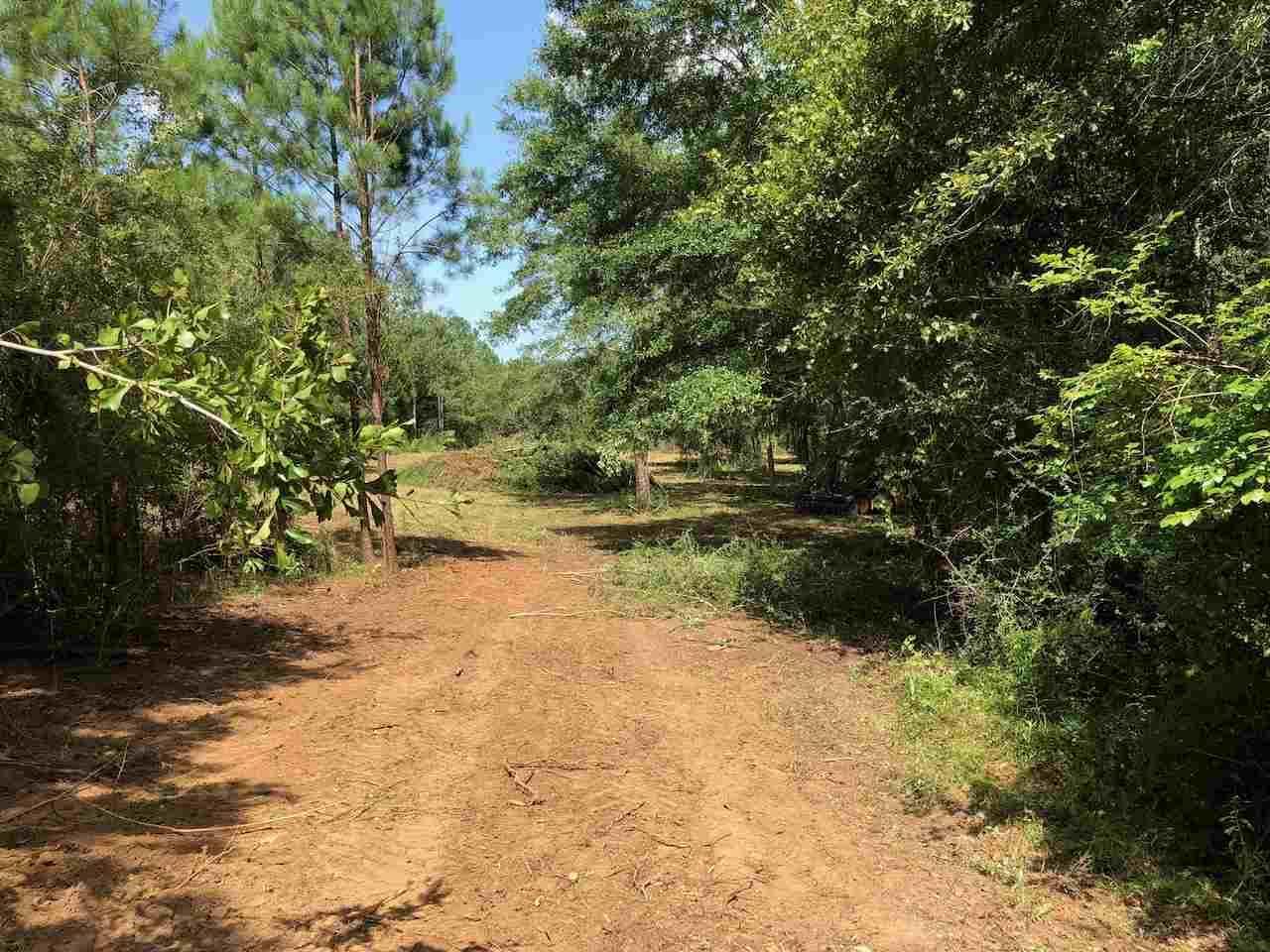 Perdido Key Land For Sale