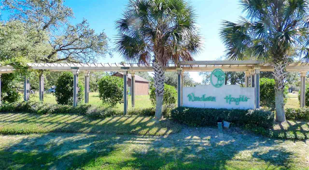 1521 Woodlawn Way, Gulf Breeze, FL 32563
