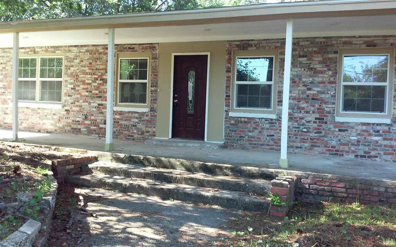 1210 Harold Ave, Pensacola, FL 32514