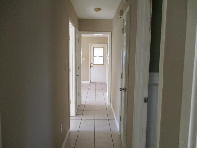 5626 St Adela Ave, Pensacola, FL 32503