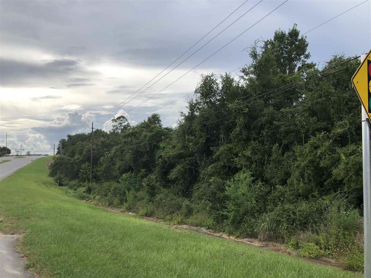 00 E 9 Mile Rd, Pensacola, FL 32514