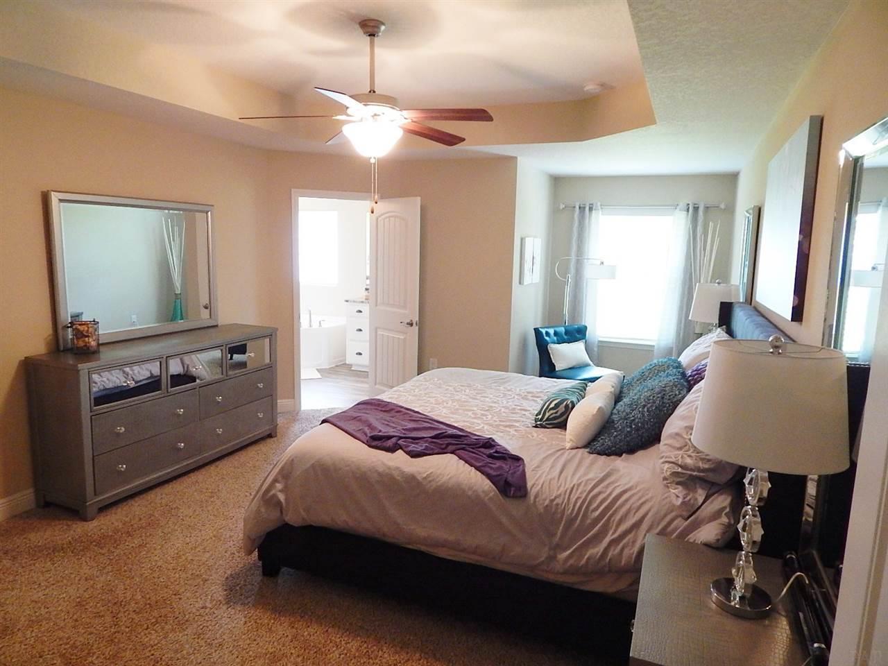 6602 Bellingham St, Navarre, FL 32566