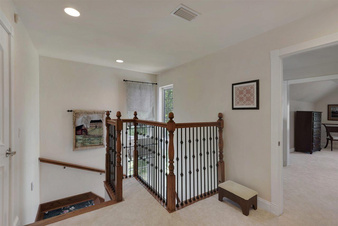 596 E Kingsfield Rd, Cantonment, FL 32533