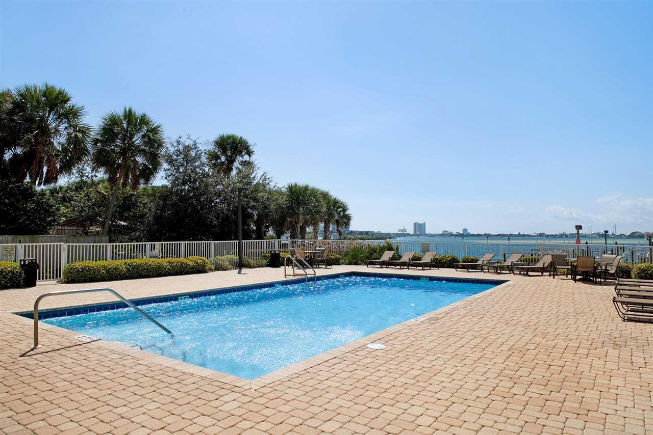 751 Pensacola Beach Blvd #C-2, Pensacola Beach, FL 32561
