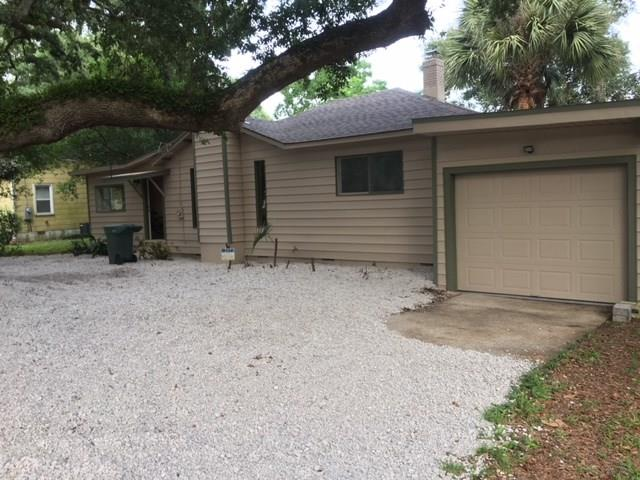 207 Brown Rd, Pensacola, FL 32507
