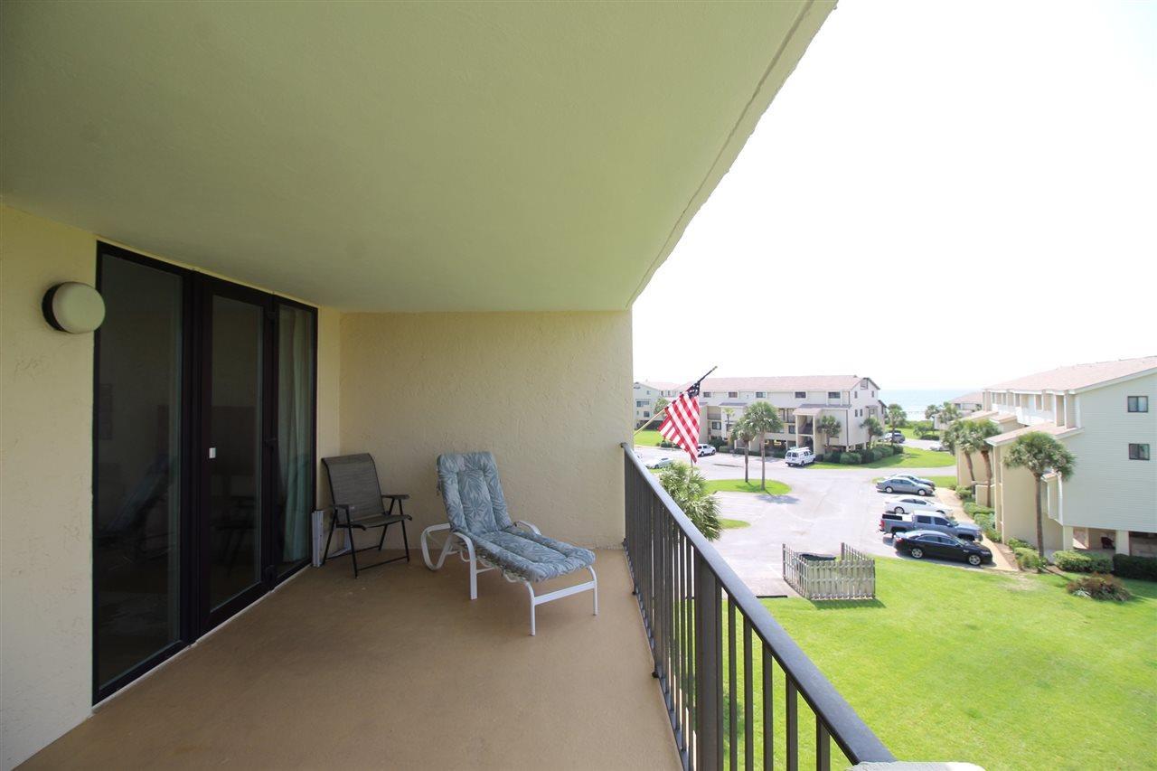 900 Ft Pickens Rd #932, Pensacola Beach, FL 32561