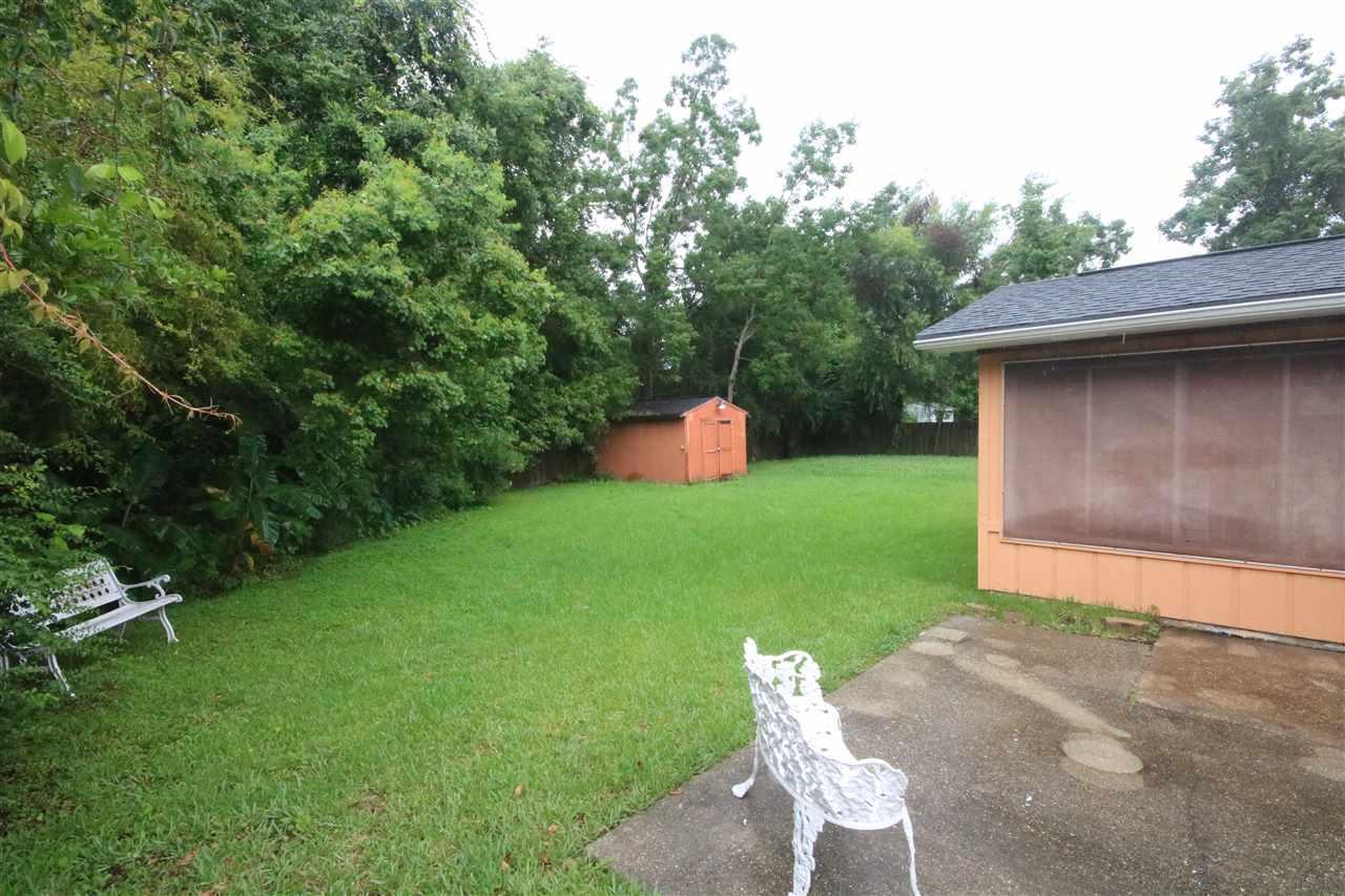 303 Calhoun Ave, Pensacola, FL 32507