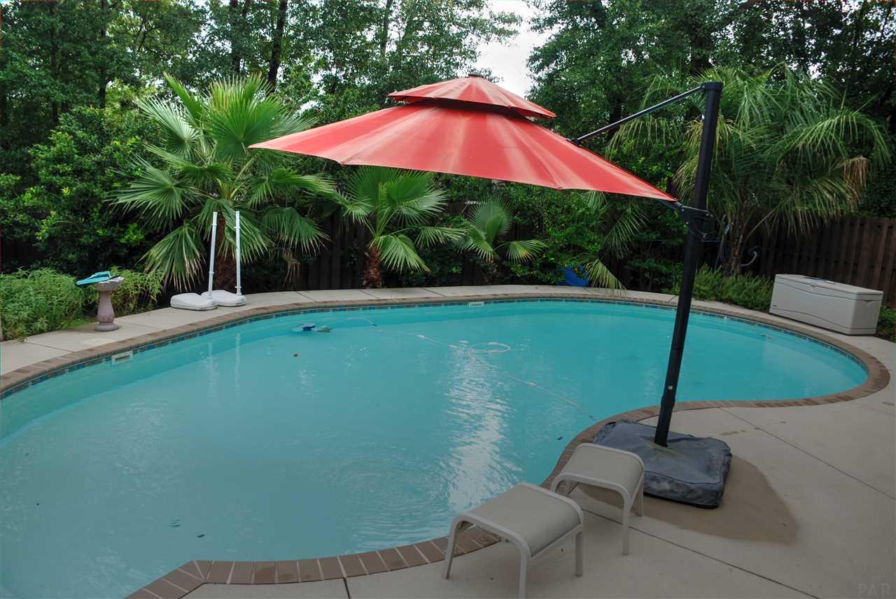 5621 Lobelia Ln, Pensacola, FL 32526