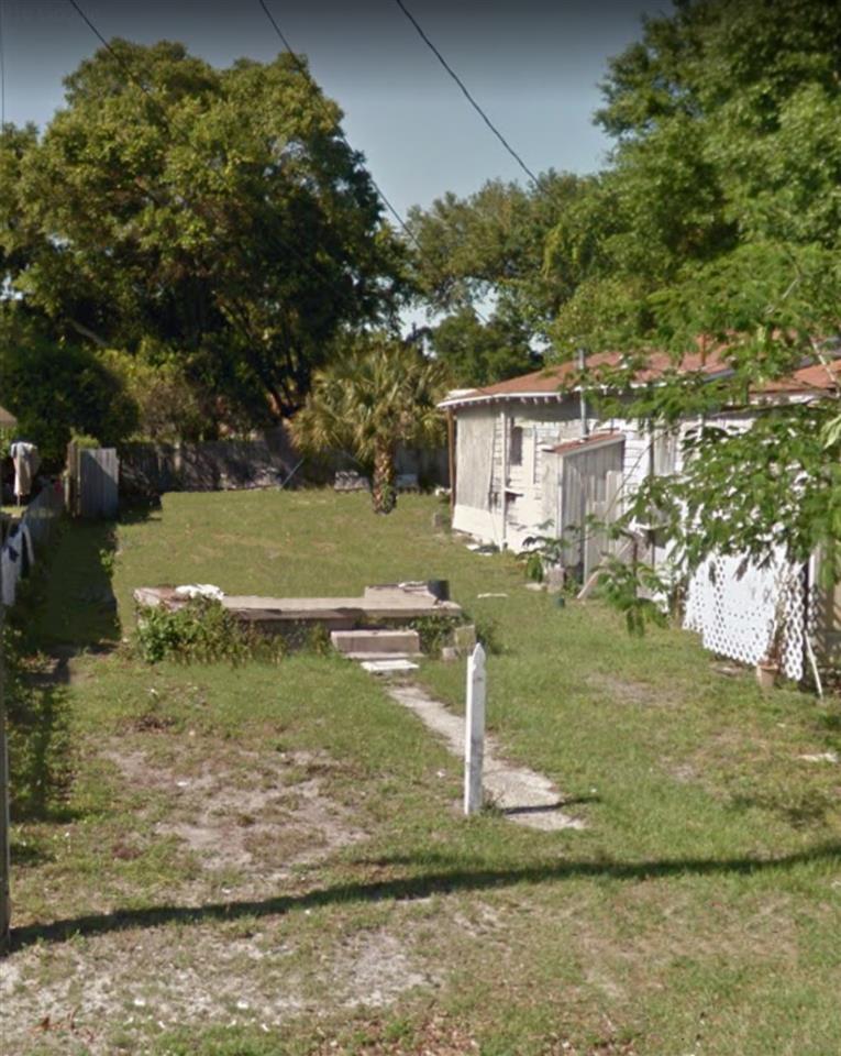 1310 W Intendencia St, Pensacola, FL 32502