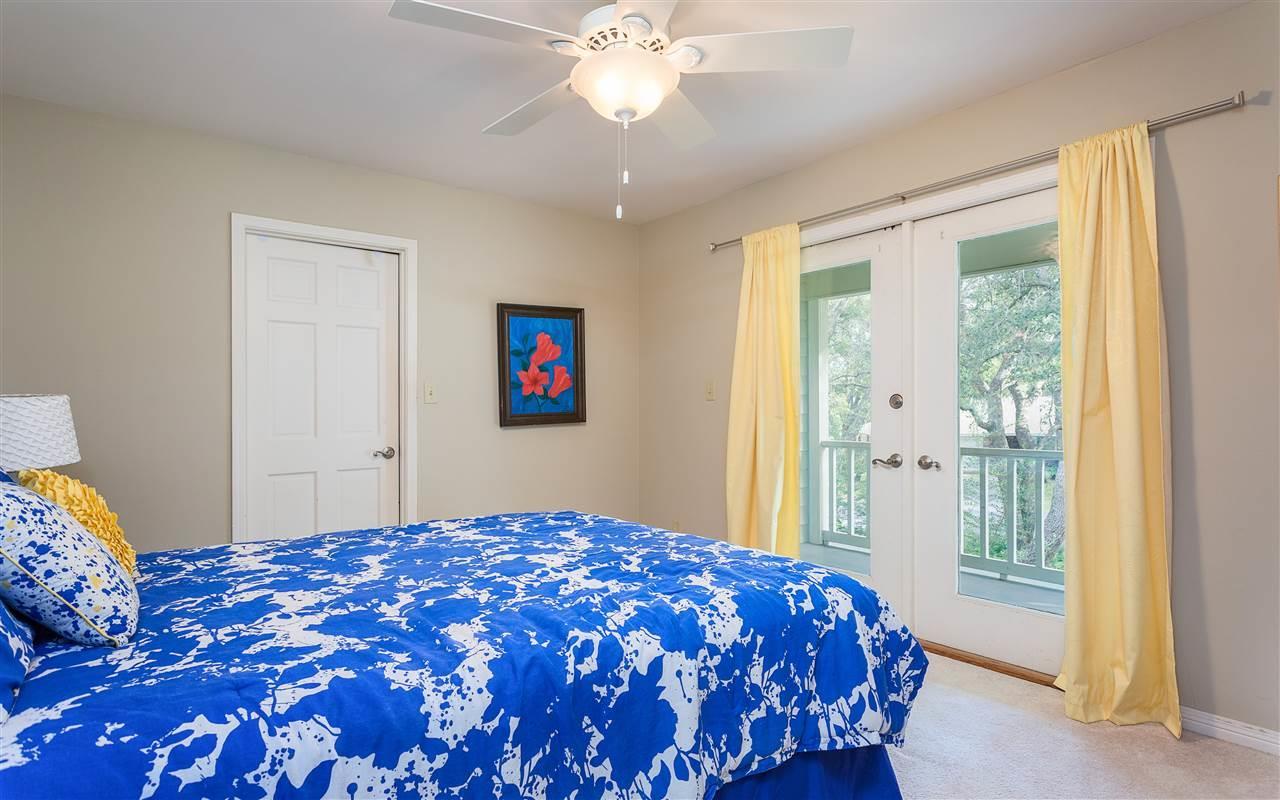 516 Dracena Way, Gulf Breeze, FL 32561