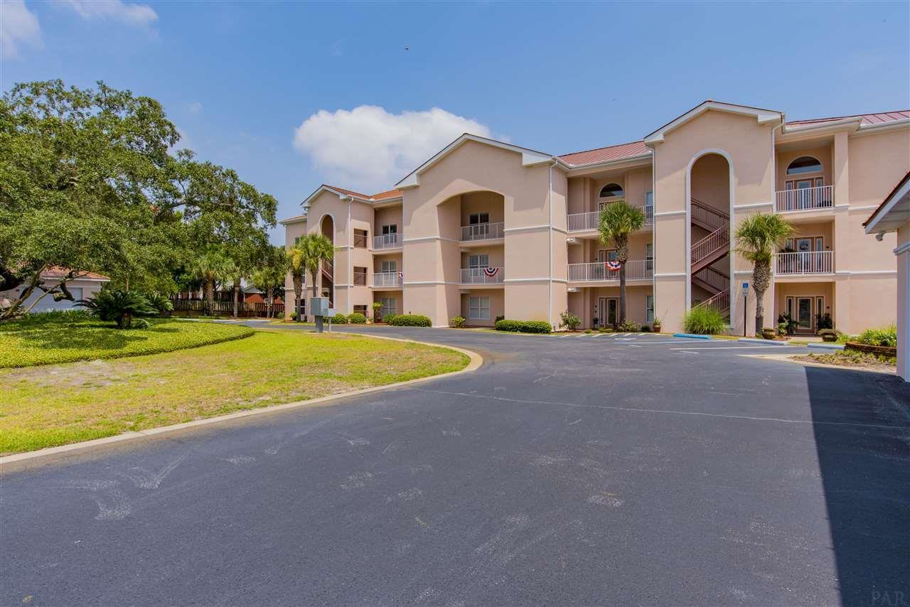 13840 River Rd #301, Pensacola, FL 32507