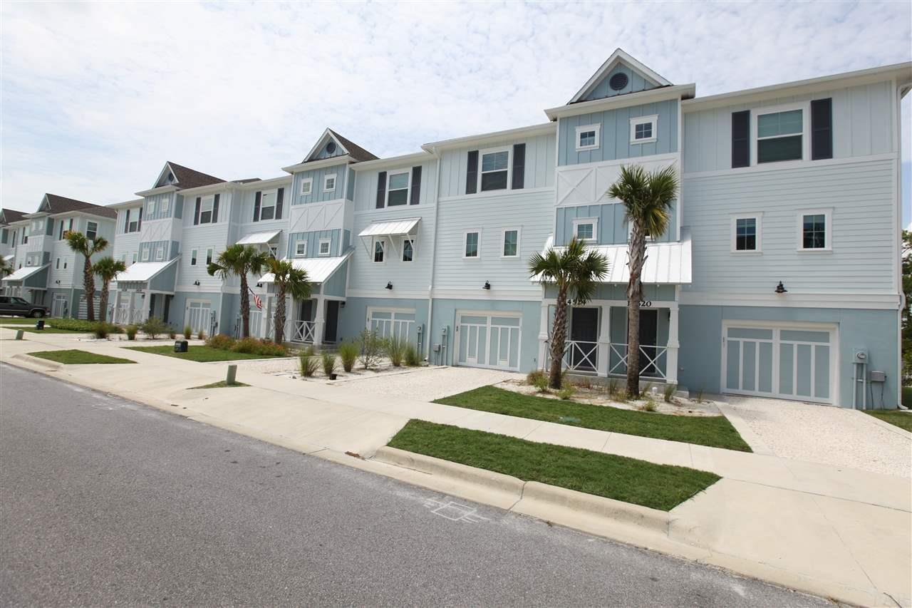 14553 Salt Meadow Dr, Pensacola, FL 32507