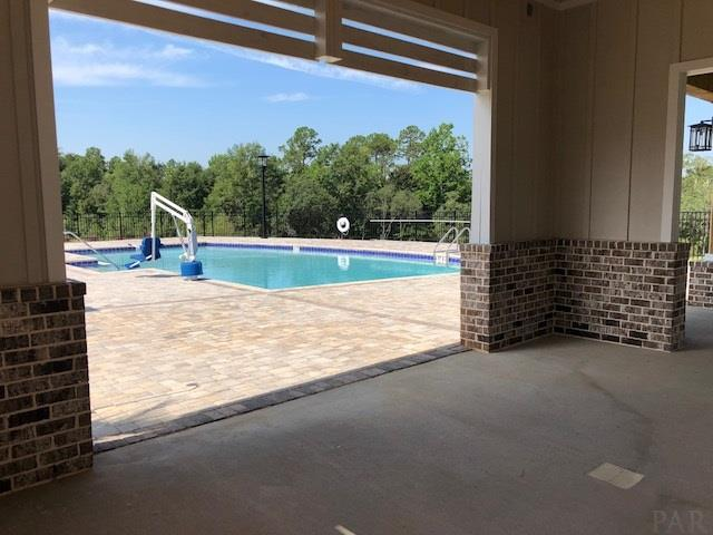 7671 Burnside Loop, Pensacola, FL 32526