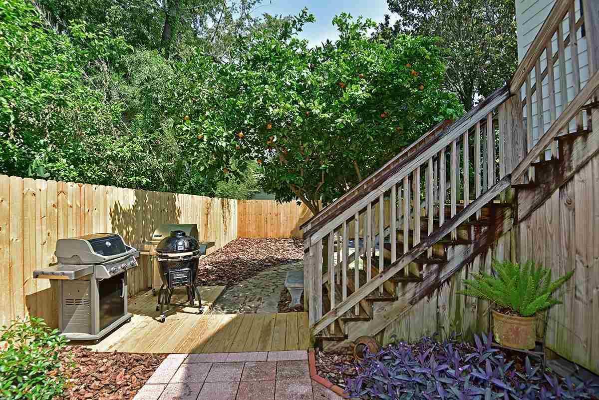 1628 E Mallory St, Pensacola, FL 32503
