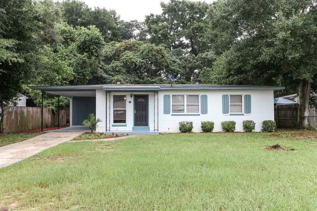 388 N 57th Ave, Pensacola, FL 32506