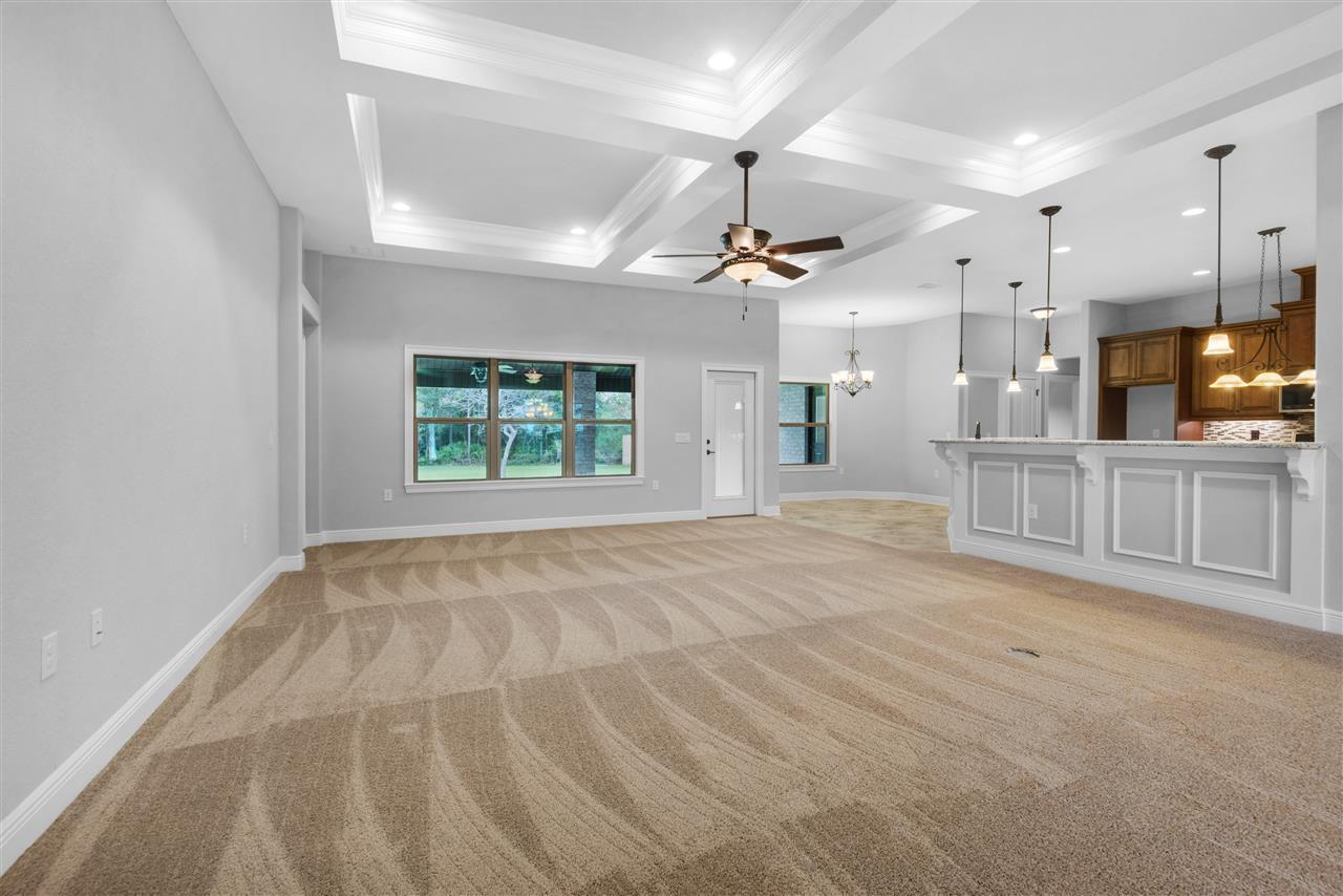 1707 Woodlawn Way, Gulf Breeze, FL 32563