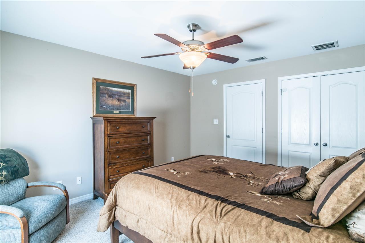 6090 Stonechase Blvd, Pace, FL 32571