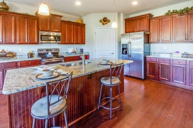 1104 Upland Rd, Cantonment, FL 32533