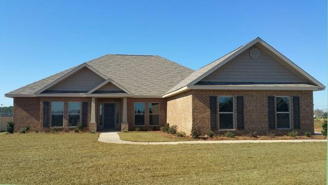 994 Upland Rd, Cantonment, FL 32533