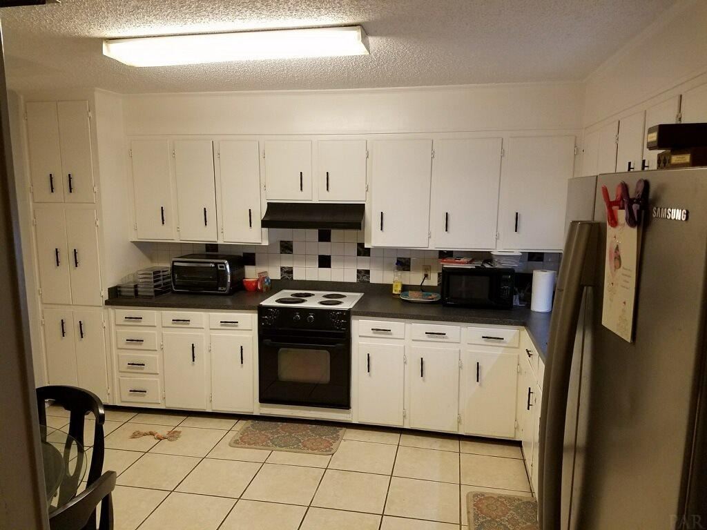 1809 San Dollar Cir, Pensacola, FL 32504