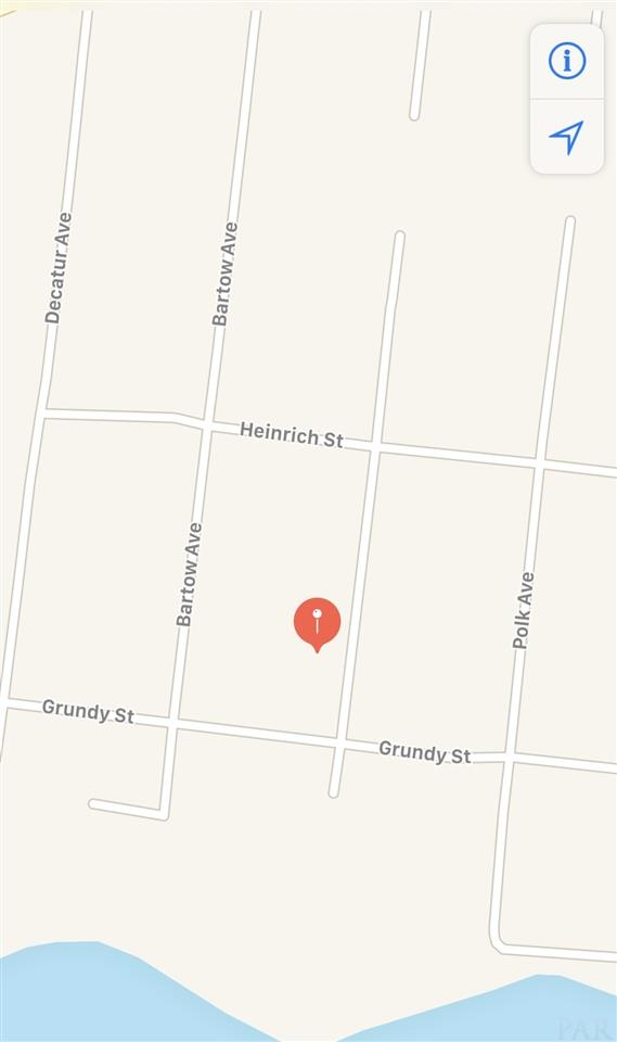 511 Gordon Ave, Pensacola, FL 32507