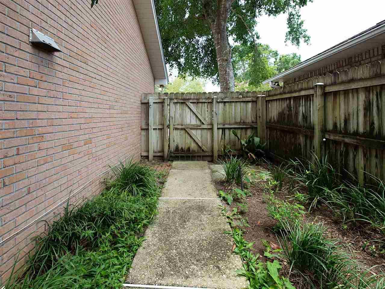 4109 Wynford Cir, Pensacola, FL 32504
