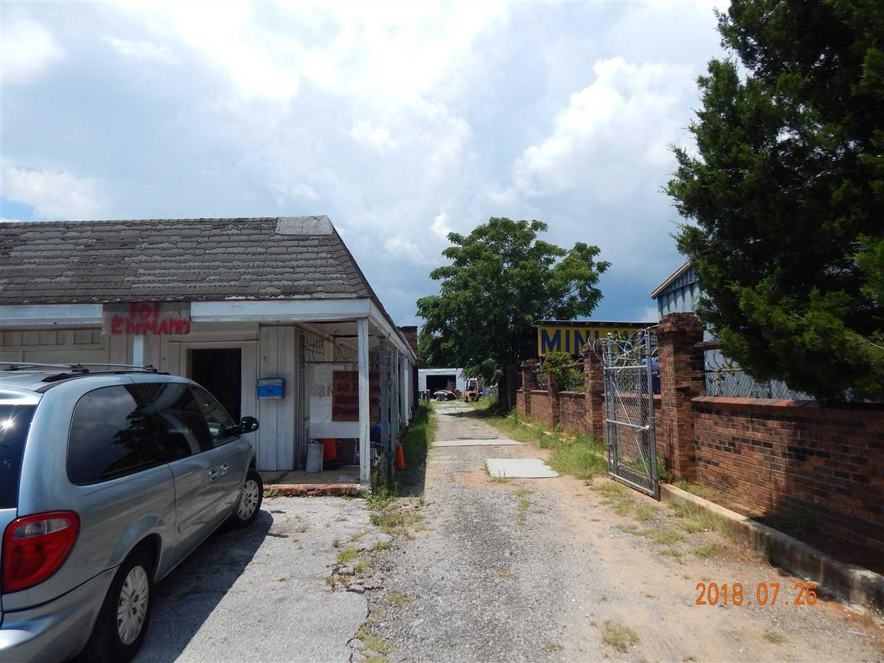 101 Ehrmann St, Pensacola, FL 32507